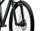 Велосипед Merida Big.Nine SLX Edition (2021) - Фото 7