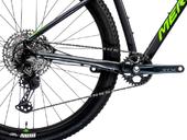 Велосипед Merida Big.Nine SLX Edition (2021) - Фото 8