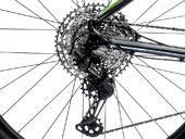 Велосипед Merida Big.Nine SLX Edition (2021) - Фото 9