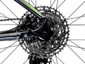 Велосипед Merida Big.Nine SLX Edition (2021) - Фото 10