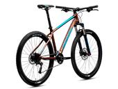 Велосипед Merida Big.Seven 100-2x (2021) - Фото 2