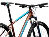 Велосипед Merida Big.Seven 100-2x (2021) - Фото 3