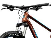 Велосипед Merida Big.Seven 100-2x (2021) - Фото 4