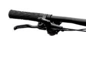 Велосипед Merida Big.Seven 100-2x (2021) - Фото 5