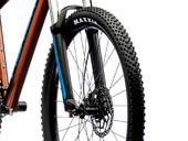 Велосипед Merida Big.Seven 100-2x (2021) - Фото 7