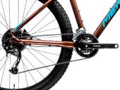 Велосипед Merida Big.Seven 100-2x (2021) - Фото 8