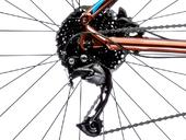 Велосипед Merida Big.Seven 100-2x (2021) - Фото 10