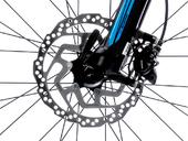 Велосипед Merida Big.Seven 100-2x (2021) - Фото 12