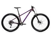 Велосипед Merida Big.Trail 400 (2021) - Фото 0