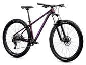 Велосипед Merida Big.Trail 400 (2021) - Фото 1
