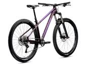 Велосипед Merida Big.Trail 400 (2021) - Фото 2