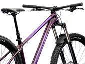 Велосипед Merida Big.Trail 400 (2021) - Фото 3