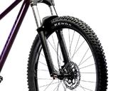 Велосипед Merida Big.Trail 400 (2021) - Фото 7