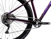 Велосипед Merida Big.Trail 400 (2021) - Фото 8