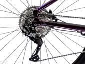 Велосипед Merida Big.Trail 400 (2021) - Фото 9