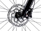 Велосипед Merida Big.Trail 400 (2021) - Фото 12