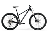 Велосипед Merida Big.Trail 400 (2021) - Фото 13