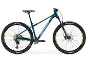Велосипед Merida Big.Trail 500 (2021) - Фото 0
