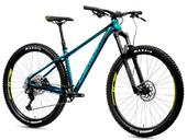Велосипед Merida Big.Trail 500 (2021) - Фото 1