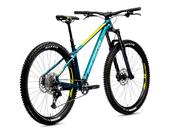 Велосипед Merida Big.Trail 500 (2021) - Фото 2