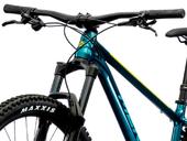 Велосипед Merida Big.Trail 500 (2021) - Фото 4