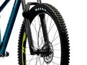 Велосипед Merida Big.Trail 500 (2021) - Фото 7