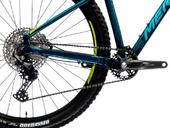 Велосипед Merida Big.Trail 500 (2021) - Фото 8