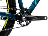 Велосипед Merida Big.Trail 500 (2021) - Фото 9