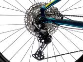 Велосипед Merida Big.Trail 500 (2021) - Фото 10