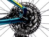Велосипед Merida Big.Trail 500 (2021) - Фото 11