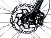 Велосипед Merida Big.Trail 500 (2021) - Фото 12