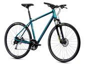 Велосипед Merida Crossway 100 (2021) - Фото 1