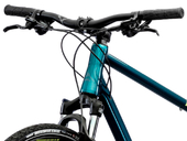 Велосипед Merida Crossway 100 (2021) - Фото 4