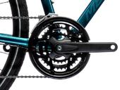 Велосипед Merida Crossway 100 (2021) - Фото 9