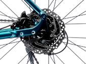 Велосипед Merida Crossway 100 (2021) - Фото 11