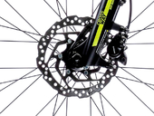 Велосипед Merida Crossway 100 (2021) - Фото 12