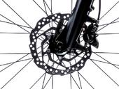 Велосипед Merida Crossway 300 Lady (2021) - Фото 12