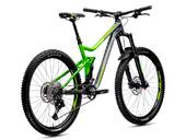 Велосипед Merida One-Forty 400 (2021) - Фото 3