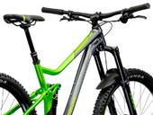 Велосипед Merida One-Forty 400 (2021) - Фото 4