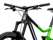 Велосипед Merida One-Forty 400 (2021) - Фото 5