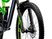 Велосипед Merida One-Forty 400 (2021) - Фото 8