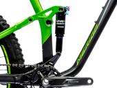 Велосипед Merida One-Forty 400 (2021) - Фото 9