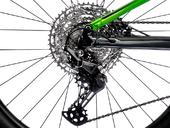 Велосипед Merida One-Forty 400 (2021) - Фото 11