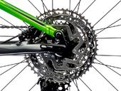 Велосипед Merida One-Forty 400 (2021) - Фото 12
