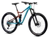 Велосипед Merida One-Forty 600 (2021) - Фото 2