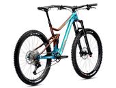 Велосипед Merida One-Forty 600 (2021) - Фото 3