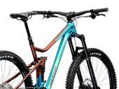 Велосипед Merida One-Forty 600 (2021) - Фото 4