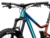 Велосипед Merida One-Forty 600 (2021) - Фото 5