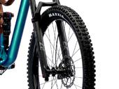Велосипед Merida One-Forty 600 (2021) - Фото 8