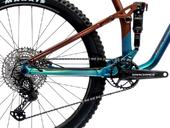 Велосипед Merida One-Forty 600 (2021) - Фото 10